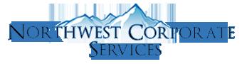 Northwest Corporate Services
